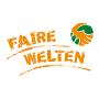 Faire Welten, Mainz
