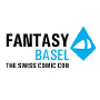 FANTASY BASEL – The Swiss Comic Con, Basilea