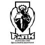 FaRK, Schiffweiler