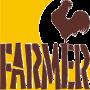 Farmer, Chisináu