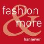 Fashion & More Hannover, Langenhagen