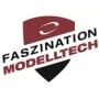 Faszination Modelltech, Sinsheim