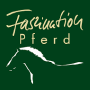 Faszination Pferd, Núremberg