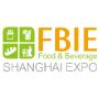 FBIE CHINA, Shanghái