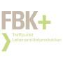 FBKplus, Berna