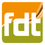 fdt Food and Drink Technology Africa, Johannesburgo