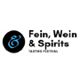 Fein & Wein Tasting Festival, Wiesbaden