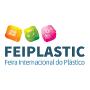 Feiplastic, Sao Paulo