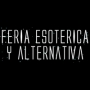 Feria Esoterica y Alternativa, Madrid