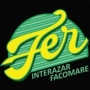 Fer-Interazar, Madrid