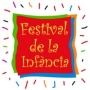 Festival de la Infancia, Barcelona
