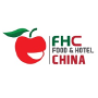 FHC China Food & Hospitality China, Shanghái