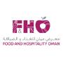 Food & Hospitality Oman, Mascate