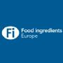 Fi Food Ingredients Europe, París