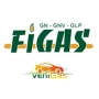Figas & Vehigas, Lima