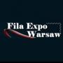Fila Expo Warsaw, Varsovia