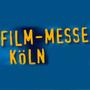 Film-Messe, Colonia