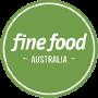 Fine Food Australia, Sídney
