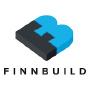 FinnBuild, Helsinki