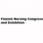Finnish Nursing Congress and Exhibition