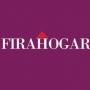 Firahogar, Alicante
