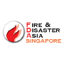 Fire & Disaster Asia FDA, Singapur