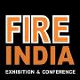 Fire India, Nueva Delhi