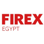 FIREX Egypt, El Cairo