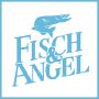 Fisch & Angel, Dortmund