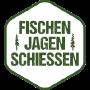 FISCHEN JAGEN SCHIESSEN, Berna