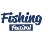 Fishing Festival, Wels