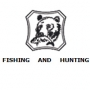 Hunting and Fishing in Russia Moscú