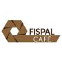 Fispal Cafe, Sao Paulo