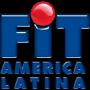 FIT America Latina, Buenos Aires
