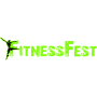 FitnessFest, Anaheim