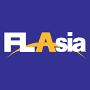 FLAsia, Online