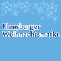 Mercado de navidad, Flensburgo