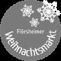 Mercado de navidad, Flörsheim