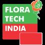 Floratech India, Bangalore