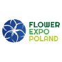 FLOWER EXPO POLAND, Varsovia