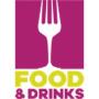 Food and Drinks, Chisináu