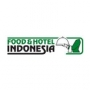 Food & Hotel Indonesia, Yakarta