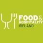 Food & Hospitality Ireland, Dublín