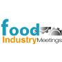 food industry meetings, Toluca de Lerdo