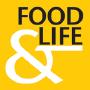 Food & Life, Múnich