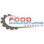 Food Manufacturing Indonesia, Yakarta