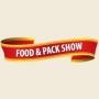 Food & Pack Show, Trípoli