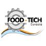 FoodTech Eurasia, Estambul
