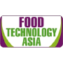 Food Technology Asia, Karachi