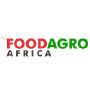 Foodagro Tanzania, Dar es-Salam